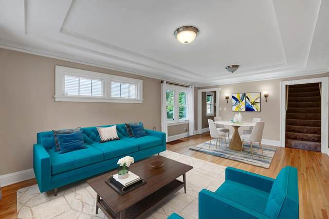 1365 Edgerton Street, Saint Paul, MN 55130 (#6068215) :: Happy Clients Realty Advisors