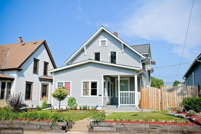3842 Humboldt Avenue N, Minneapolis, MN 55412 (#6068536) :: Bos Realty Group