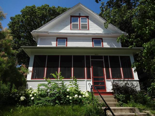 2021 E Franklin Avenue S, Minneapolis, MN 55404 (#6068669) :: Lakes Country Realty LLC