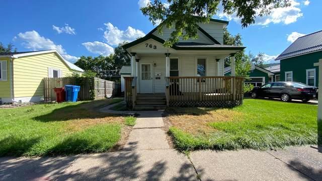 763 W Mark Street, Winona, MN 55987 (#6068670) :: Happy Clients Realty Advisors