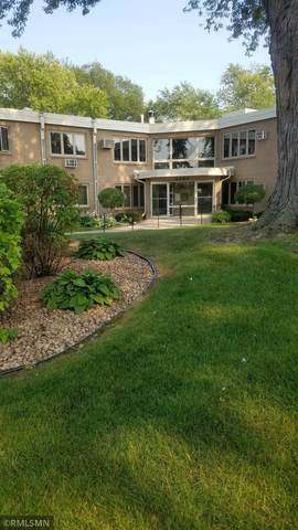 4380 Brookside Court #119, Edina, MN 55436 (#6068985) :: Happy Clients Realty Advisors