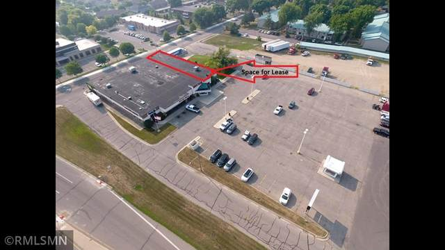 1600 Highway 12 E, Willmar, MN 56201 (#6069025) :: The Jacob Olson Team