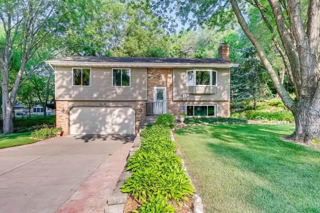 6540 Kurtz Lane, Eden Prairie, MN 55346 (#6070751) :: Helgeson Platzke Real Estate Group