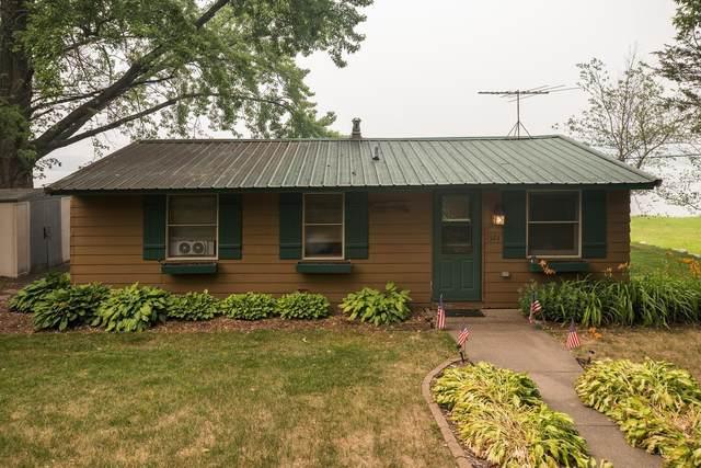 1323 48th Street NE, Buffalo, MN 55313 (#6071074) :: Bos Realty Group