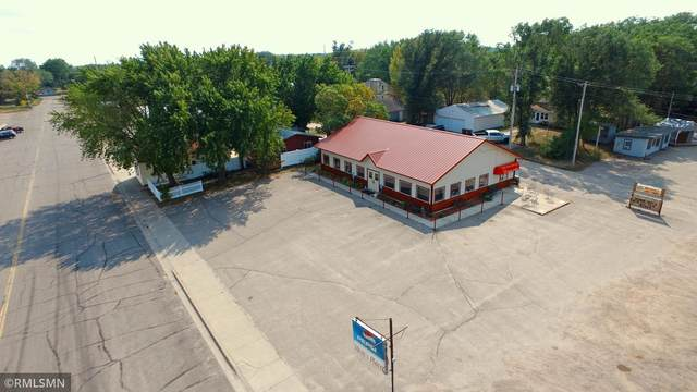 500 Custer Street, South Haven, MN 55382 (#6072096) :: Happy Clients Realty Advisors