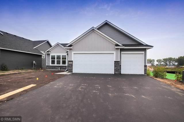 320 15th Street, Farmington, MN 55024 (#6072545) :: The Preferred Home Team