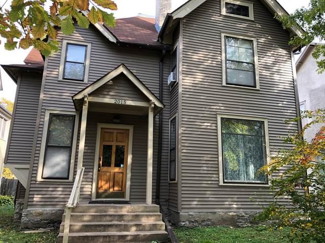 2015 Stevens Avenue, Minneapolis, MN 55404 (#6072580) :: Happy Clients Realty Advisors