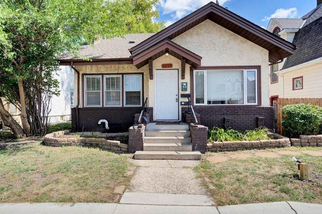 3233 Hennepin Avenue, Minneapolis, MN 55408 (#6072927) :: Bos Realty Group