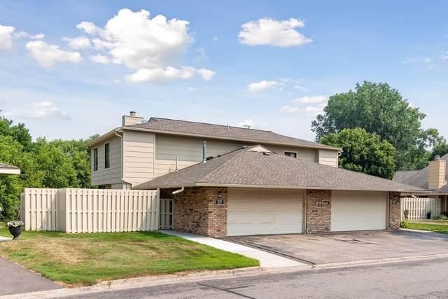 2220 Mayfair Road, Golden Valley, MN 55427 (#6073155) :: Twin Cities Elite Real Estate Group | TheMLSonline