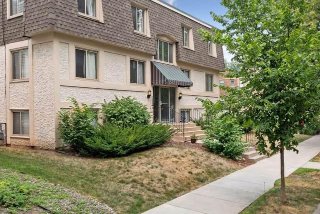 3236 Garfield Avenue #202, Minneapolis, MN 55408 (#6073159) :: Bos Realty Group