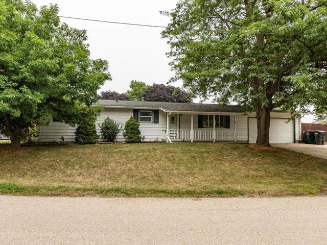 3 Hillcrest Court SW, Pine Island, MN 55963 (#6073172) :: Bos Realty Group