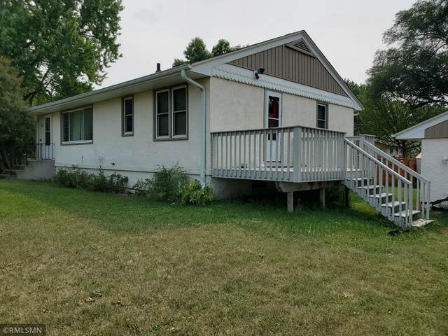 404 Almond Street N, Cannon Falls, MN 55009 (#6073396) :: Bos Realty Group
