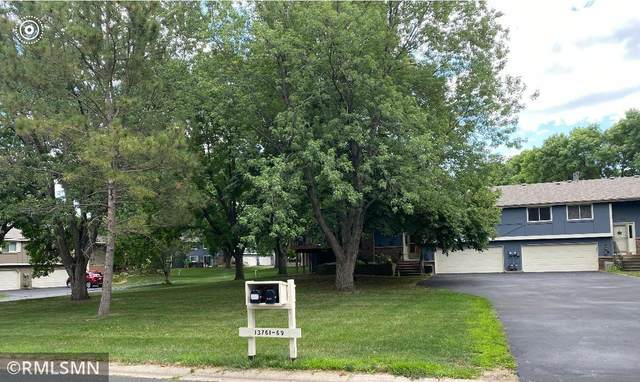 13761 74th Place N, Maple Grove, MN 55311 (#6073652) :: The Preferred Home Team