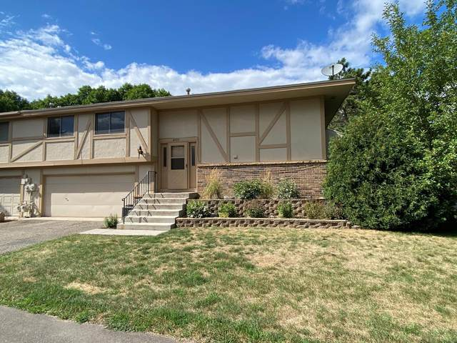 6923 Ives Lane N, Maple Grove, MN 55369 (#6073878) :: The Preferred Home Team