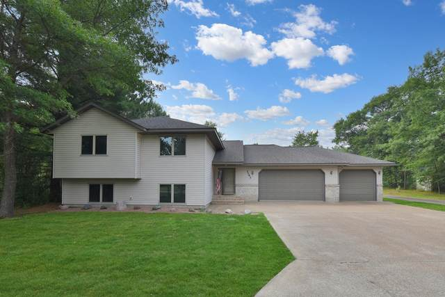 7141 Excelsior Road, Baxter, MN 56425 (#6073915) :: Bos Realty Group