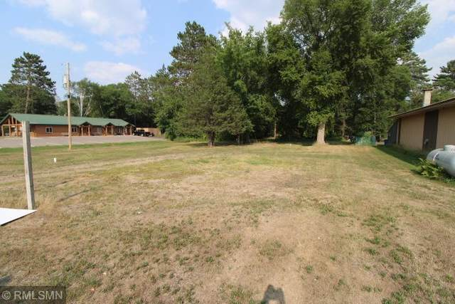 40094 State Highway 6, Emily, MN 56447 (#6074121) :: The Pietig Properties Group