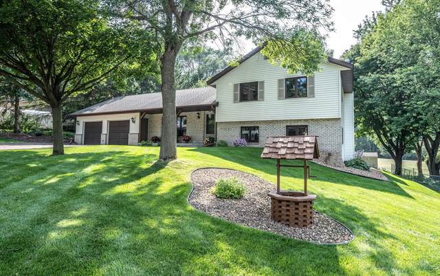 20315 Dunbar Avenue, Farmington, MN 55024 (#6074310) :: The Preferred Home Team