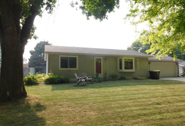 1217 27th Street NW, Willmar, MN 56201 (#6074475) :: Bos Realty Group