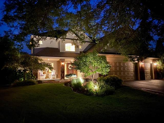 720 Oak Court, Victoria, MN 55386 (MLS #6074534) :: RE/MAX Signature Properties