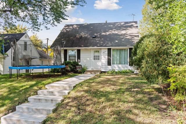 6636 Russell Avenue S, Richfield, MN 55423 (#6076137) :: Straka Real Estate