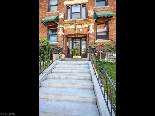 244 Marshall Avenue #4, Saint Paul, MN 55102 (#6080617) :: The Pietig Properties Group