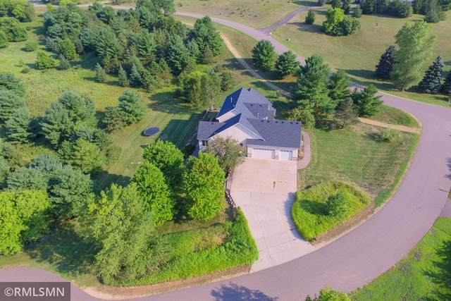 14632 114th Street Circle N, Stillwater, MN 55082 (#6081473) :: Lakes Country Realty LLC