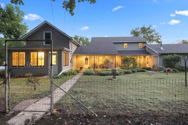 33693 Hibernia Street, Frontenac, MN 55026 (#6081756) :: The Pietig Properties Group