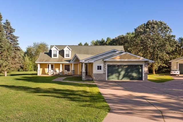 12131 Paris Avenue N, Stillwater, MN 55082 (#6081895) :: Lakes Country Realty LLC