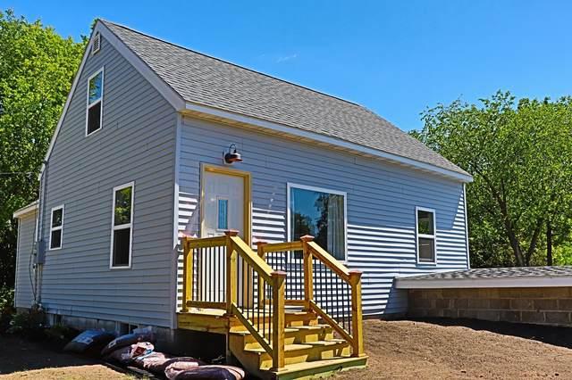 311 Poler Street, Starbuck, MN 56381 (#6082312) :: Lakes Country Realty LLC