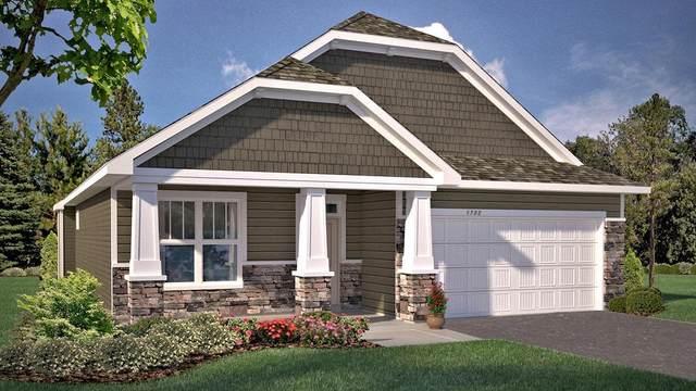 11501 Deerwood Circle N, Dayton, MN 55327 (#6083013) :: Lakes Country Realty LLC