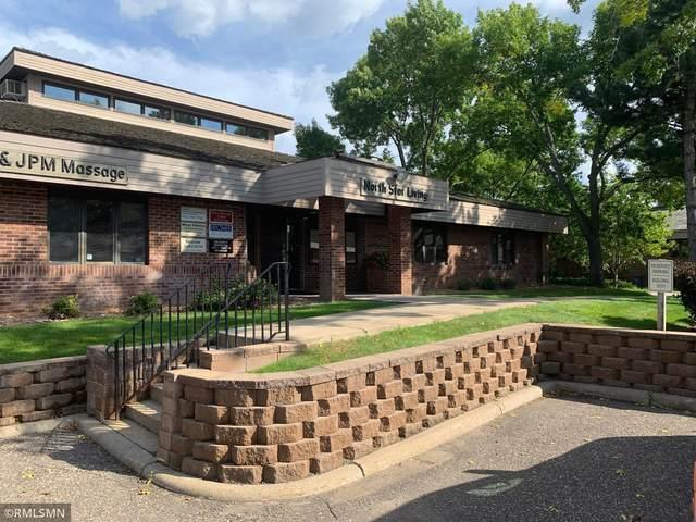 5821 Cedar Lake Road S I, Saint Louis Park, MN 55416 (#6084013) :: The Jacob Olson Team