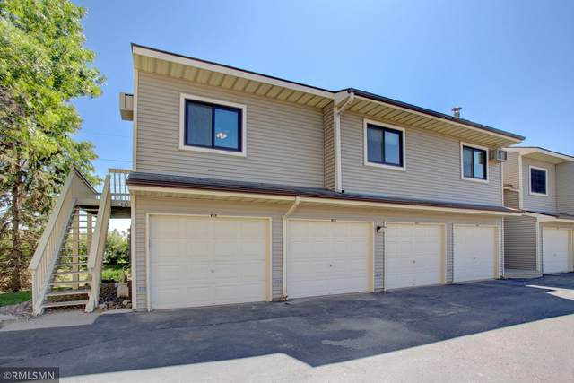 14831 Endicott Way #416, Apple Valley, MN 55124 (#6084224) :: The Jacob Olson Team