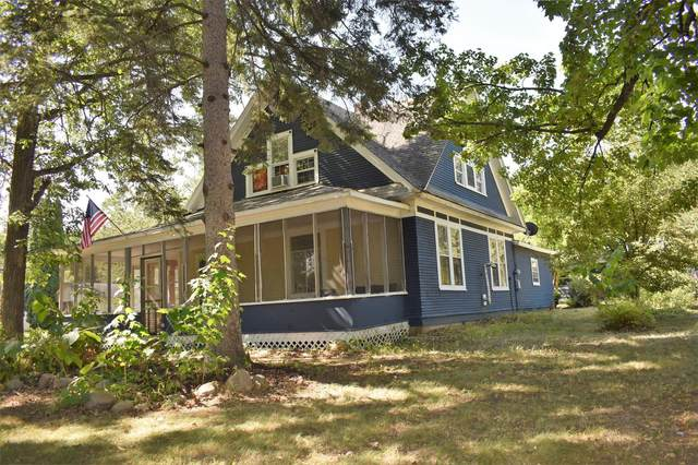 21905 Indian Carry, Deerwood, MN 56444 (#6084672) :: Bos Realty Group