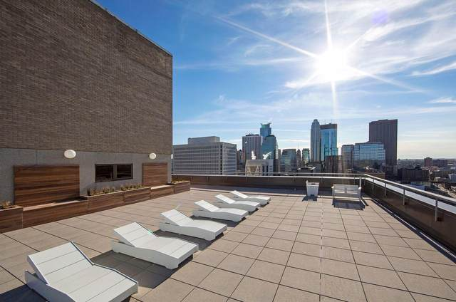 17 S 1st Street A305, Minneapolis, MN 55401 (#6085387) :: Lakes Country Realty LLC