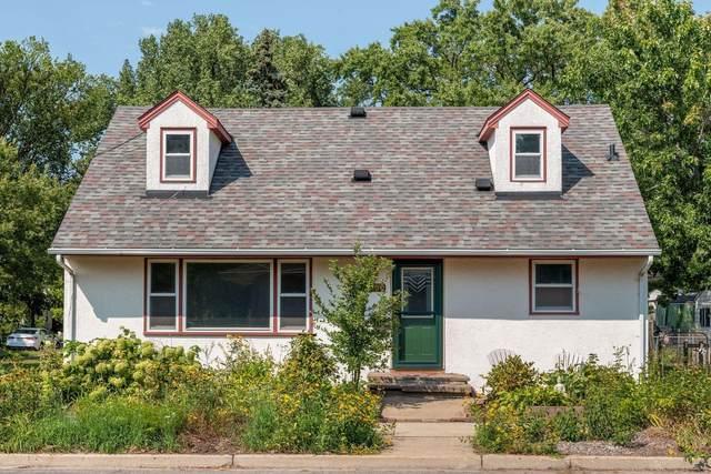 2900 E 55th Street, Minneapolis, MN 55417 (#6085603) :: Twin Cities Elite Real Estate Group | TheMLSonline