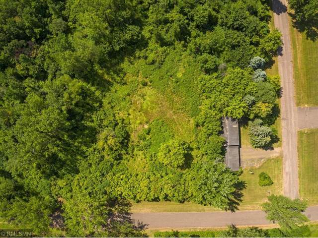 16755 106th Place N, Maple Grove, MN 55369 (#6085655) :: Twin Cities South