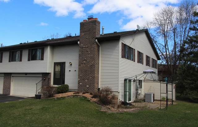 14676 95th Avenue N, Maple Grove, MN 55369 (#6085687) :: The Twin Cities Team