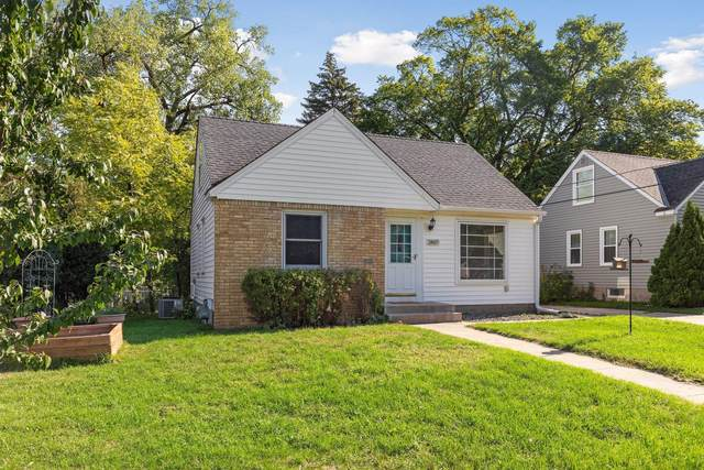 2807 Virginia Avenue S, Saint Louis Park, MN 55426 (#6085891) :: Servion Realty