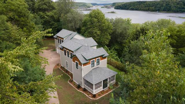 1401 Broadway Street N, Stillwater, MN 55082 (#6086201) :: Lakes Country Realty LLC