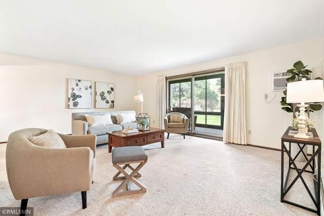 4380 Brookside Court #105, Edina, MN 55436 (#6087616) :: Lakes Country Realty LLC