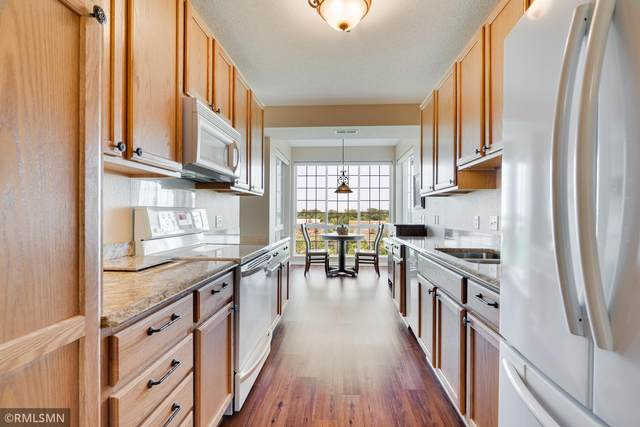 100 Clydesdale Trail #311, Medina, MN 55340 (#6088037) :: The Pietig Properties Group