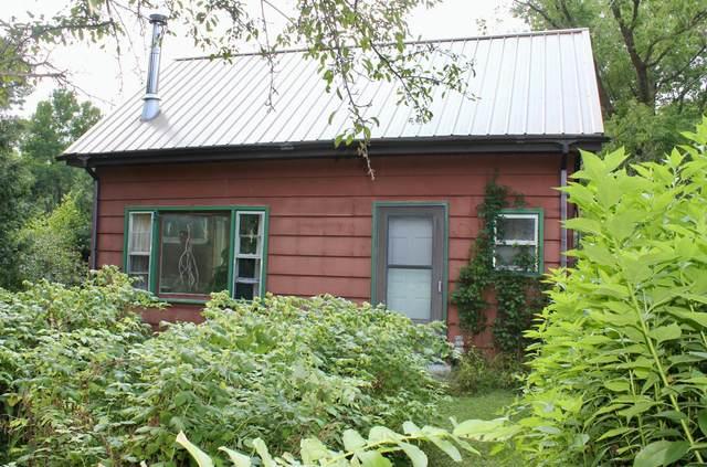 807 N Hamilton Street, Saint Croix Falls, WI 54024 (#6088127) :: Carol Nelson | Edina Realty