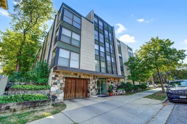 821 Douglas Avenue #205, Minneapolis, MN 55403 (#6088457) :: The Pietig Properties Group