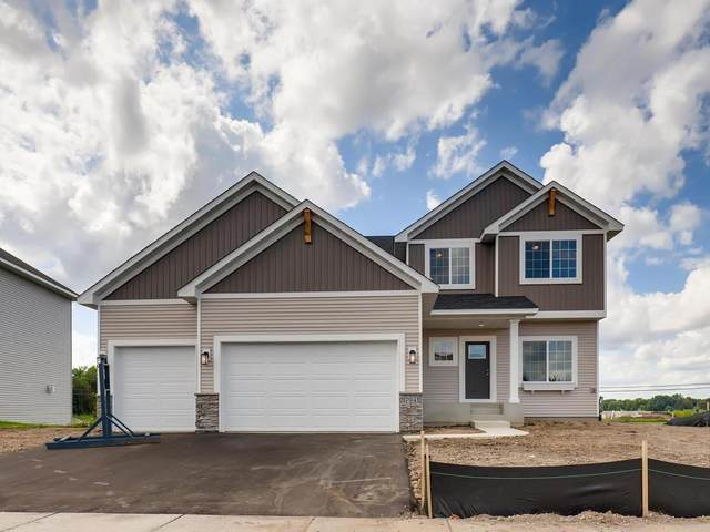 67xx Lucia Lane, Fridley, MN 55432 (#6088462) :: The Twin Cities Team