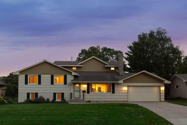 6205 Chowen Avenue S, Edina, MN 55410 (#6088677) :: The Preferred Home Team