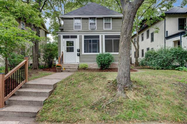 3217 Dupont Avenue S, Minneapolis, MN 55408 (#6089379) :: Bos Realty Group
