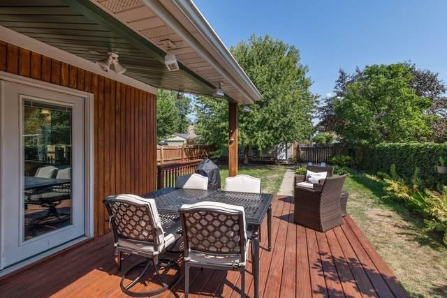 1411 4th Street NE, Minneapolis, MN 55413 (#6089556) :: Lakes Country Realty LLC