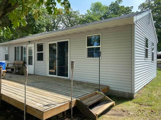 2511 Lake Street E, Osakis, MN 56360 (#6089746) :: Lakes Country Realty LLC