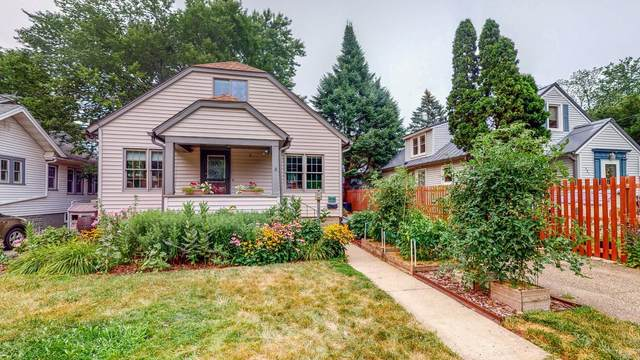 905 1st Street NW, Rochester, MN 55901 (#6090135) :: The Pietig Properties Group