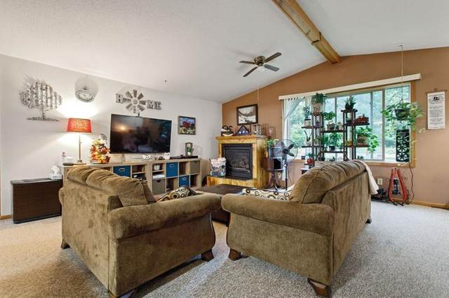 1151 80th Street, Amery, WI 54001 (#6090362) :: Lakes Country Realty LLC